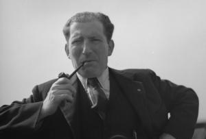 Herman de Man Boekselen